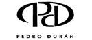 Pedro Durán