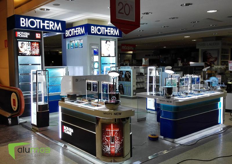 Biotherm_ECI Sevilla Nervión_03