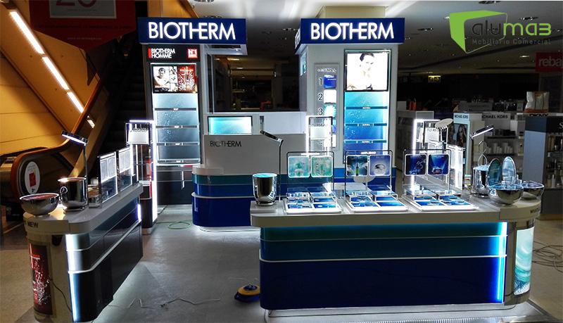 Biotherm_ECI Sevilla Nervión_04