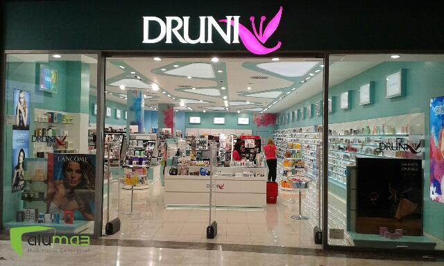Druni_CC Isla Azul_002