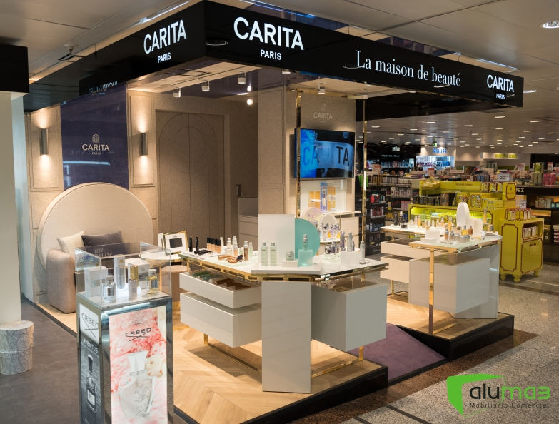 Carita_ECI Castellana_02_C