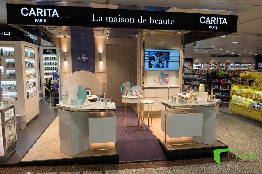Carita_ECI Castellana_03_C