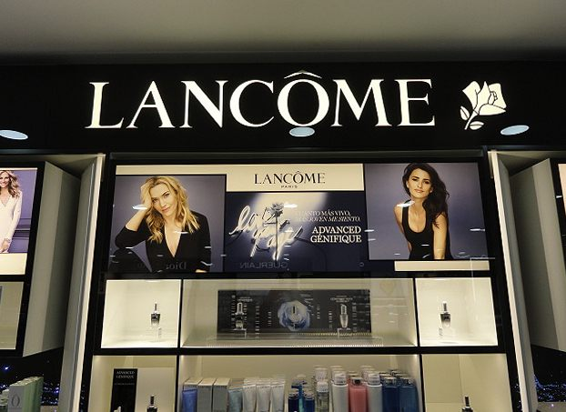Lancôme_ParisLook_002