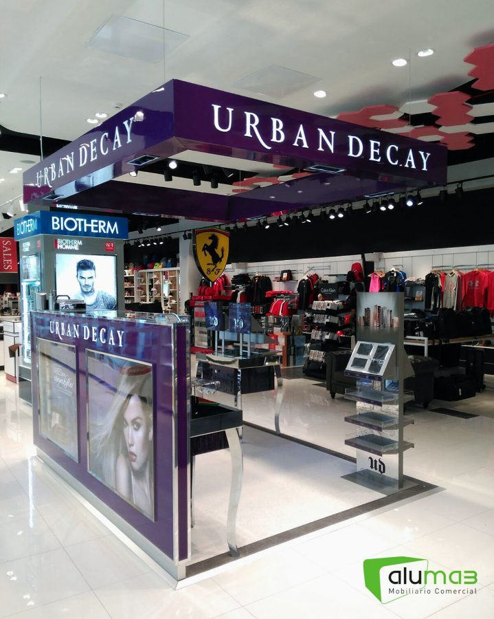 UD_Siam Mall_02
