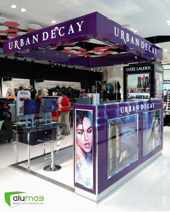 UD_Siam Mall_03