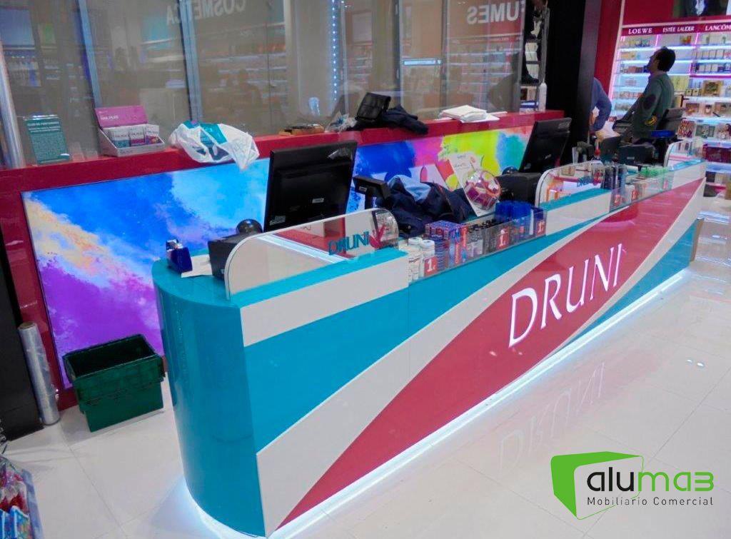 Aluma3_Druni_Alcobendas_03