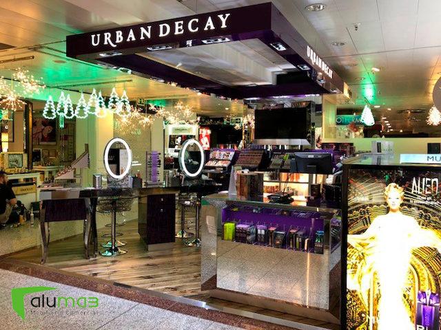 Urban Decay_ECI Castellana_02
