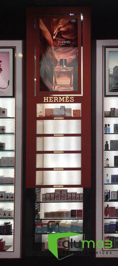 Aluma3_Hermés_Primor Gran Plaza 2_02