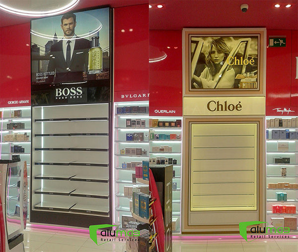 Aluma3_Coty_Chloe_Hugo-Boss