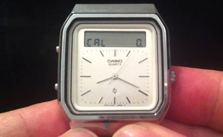 Tendencias retail en relojerias