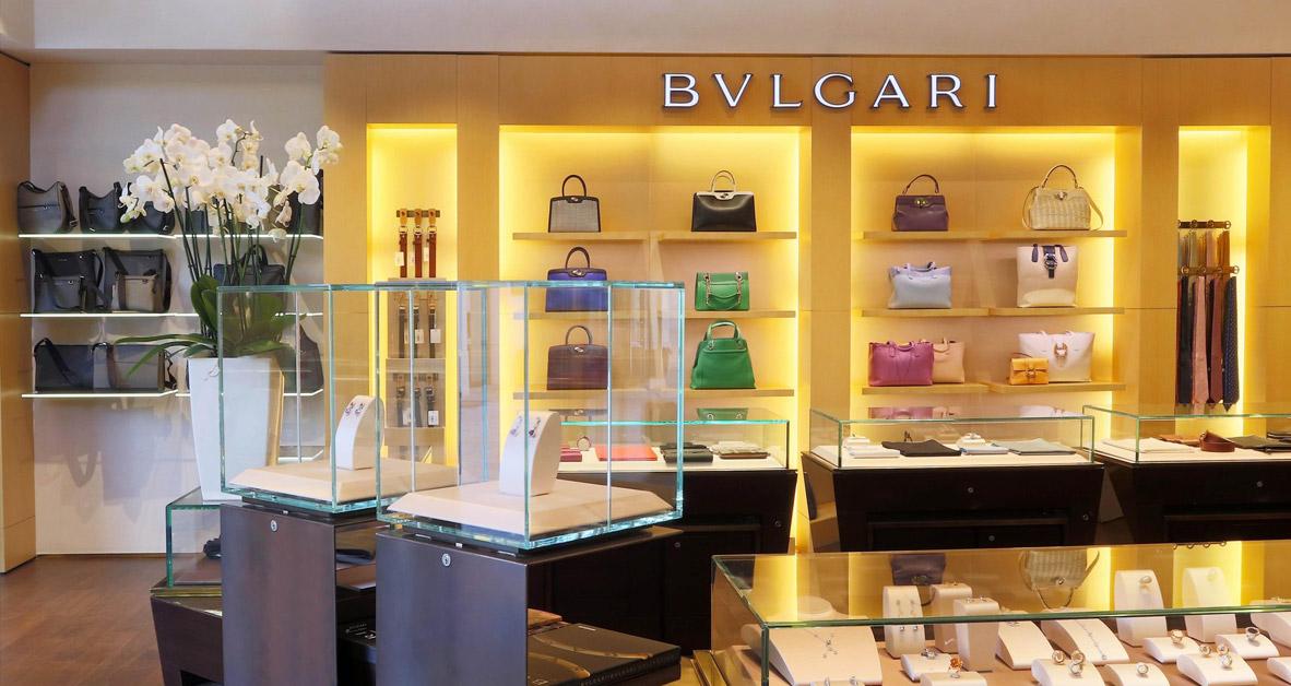 mobiliario_comercial_Bulgary