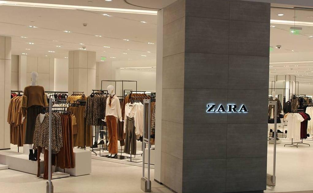 mobiliario_comercial_Zara