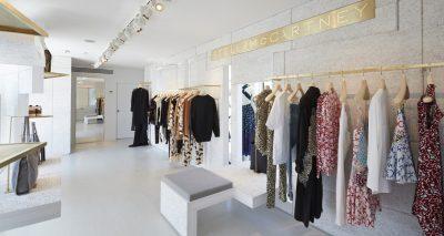 Stella:tienda_lujo_Madrid