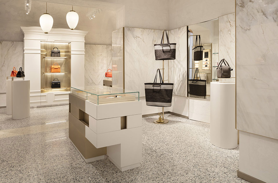 retail_design_bolsos