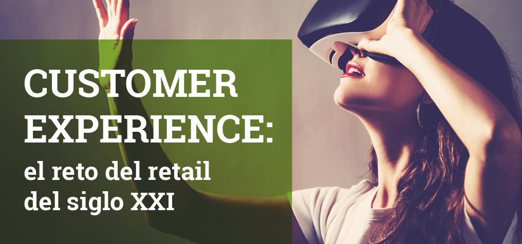 ebook consumer experience retail