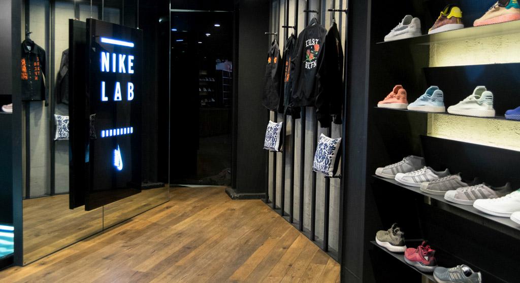 007_retail_zapaterias_especializadas
