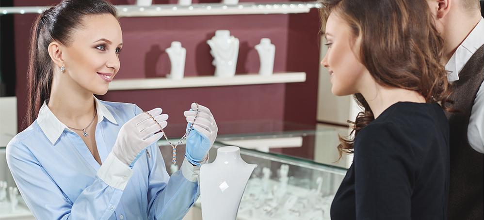 Mobiliario Antibacterial