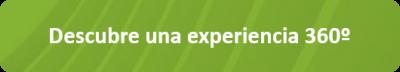 Boton_experiencia_360