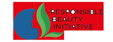 Logo RBI